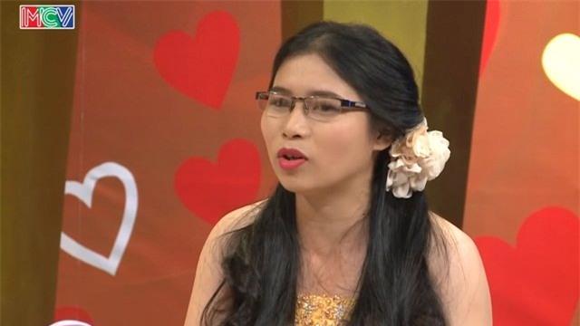 Vợ chồng son, Game Show, MC Hồng Vân, MC Quốc Thuận