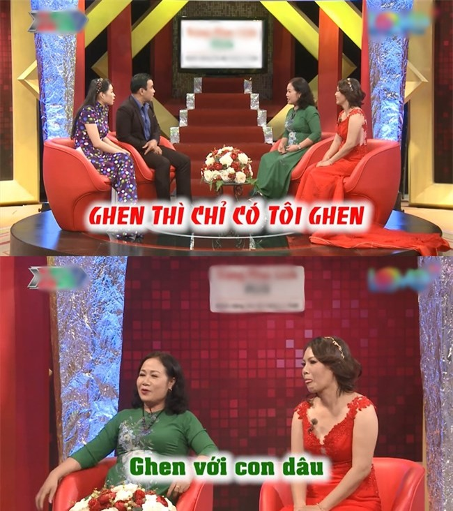 nang dau tre con 17 tuoi chinh phuc me chong kho tinh, ai cung phai tam tac khen ngoi - 7