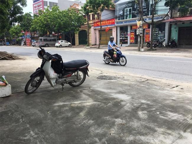 Người đăng facebook việc hai người phụ nữ bị đánh vì nghi bắt cóc trẻ em ở Hà Nội nói gì? - Ảnh 1.