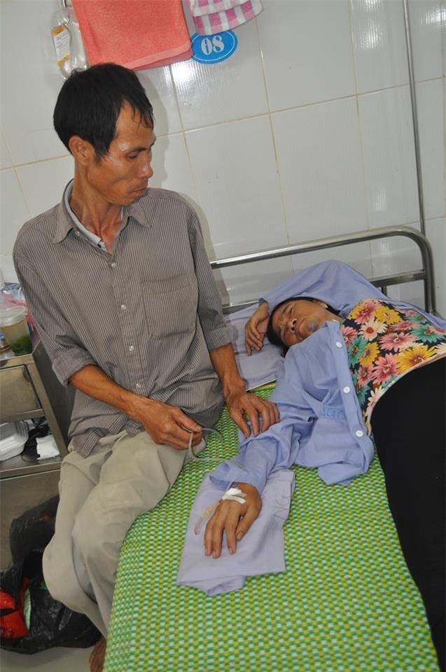 Người đăng facebook việc hai người phụ nữ bị đánh vì nghi bắt cóc trẻ em ở Hà Nội nói gì? - Ảnh 4.