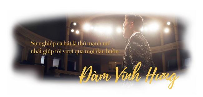 Dam Vinh Hung: 'Quang Le phai nan ni suot 9 thang toi moi bo qua' hinh anh 8