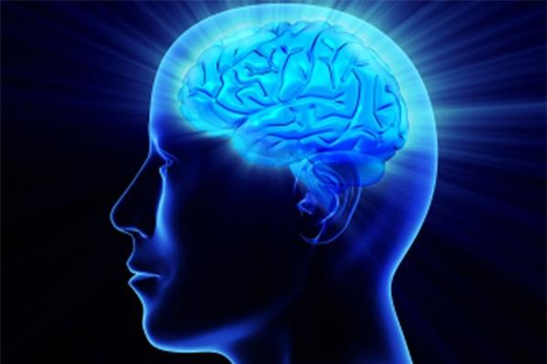 Hãy bảo vệ sức khỏe tim mạch ở độ tuổi 20 để ngăn ngừa teo não ở độ tuổi 40 - Ảnh 1.