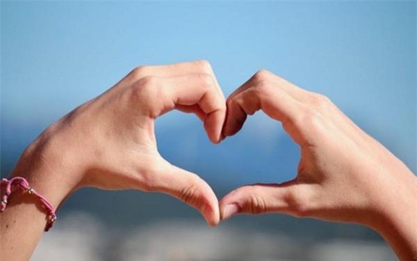 Hãy bảo vệ sức khỏe tim mạch ở độ tuổi 20 để ngăn ngừa teo não ở độ tuổi 40 - Ảnh 4.