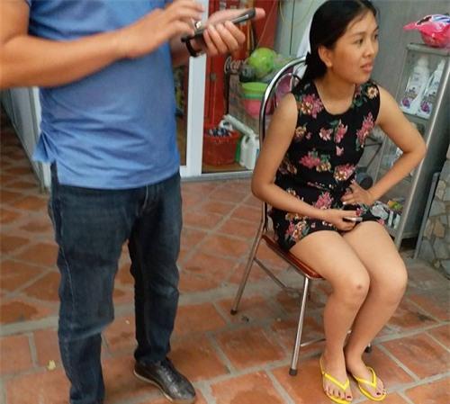 2 nguoi phu nu bi danh vi nghi bat coc tre con: loi ke hai hung cua nhung nguoi chung kien - 5