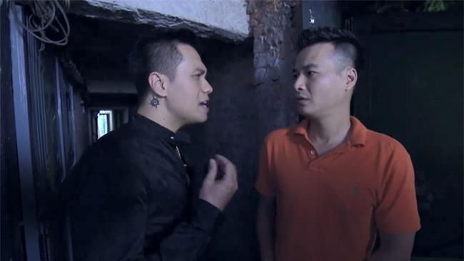 """""""nguoi phan xu"""": lieu khai """"so khanh"""" co het so vo nho doi ten thanh khai """"pho ma""""? - 1"""