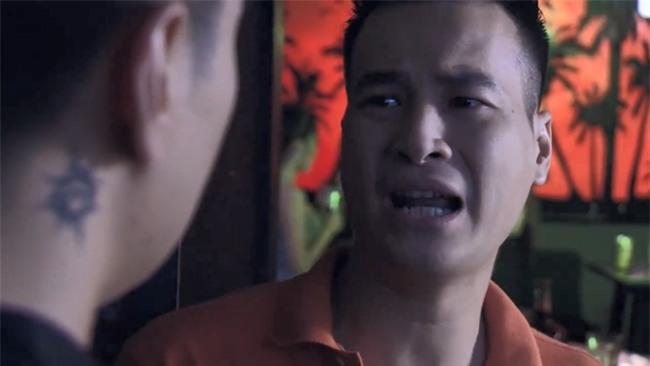 """""""nguoi phan xu"""": lieu khai """"so khanh"""" co het so vo nho doi ten thanh khai """"pho ma""""? - 2"""