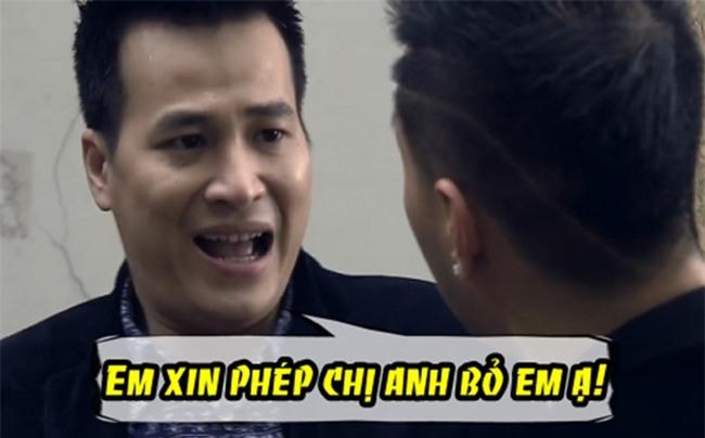 """""""nguoi phan xu"""": lieu khai """"so khanh"""" co het so vo nho doi ten thanh khai """"pho ma""""? - 4"""