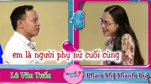 "chuyen tinh eo le tai ""ban muon hen ho"": ly hon 28 ngay vo da lay chong moi! - 3"