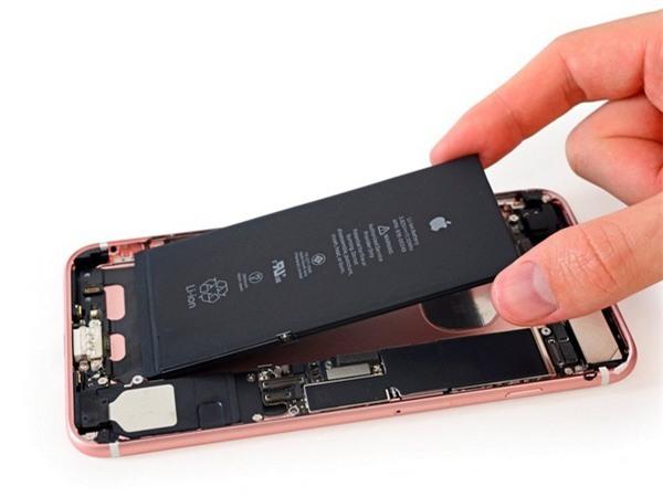 Smartphone ngày nay đã có đủ thông minh để quản lý và khai thác pin tốt hơn nhằm kéo dài tuổi thọ của pin