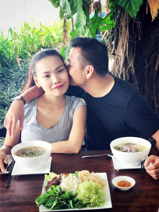 Quỳnh Scarlet, MC tuyển chồng qua mạng, Ngô Như Quỳnh,