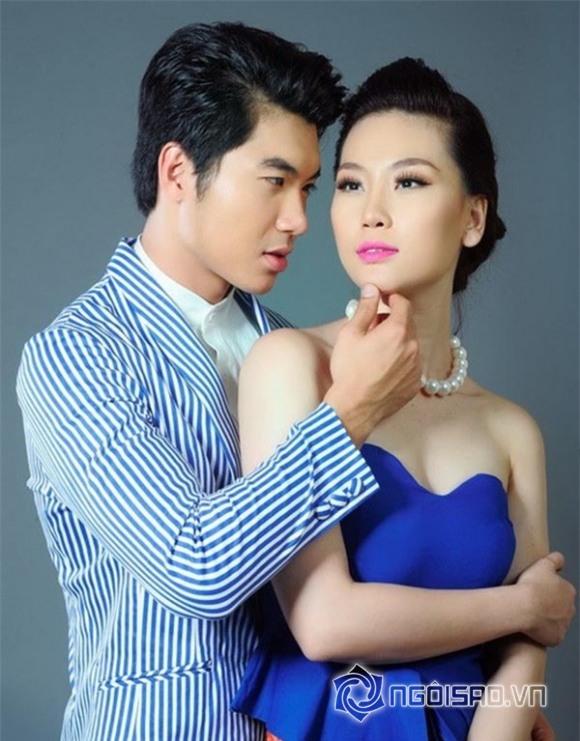 Trương Nam Thành, Phạm Thùy Linh, tình mới của Trương Nam Thành