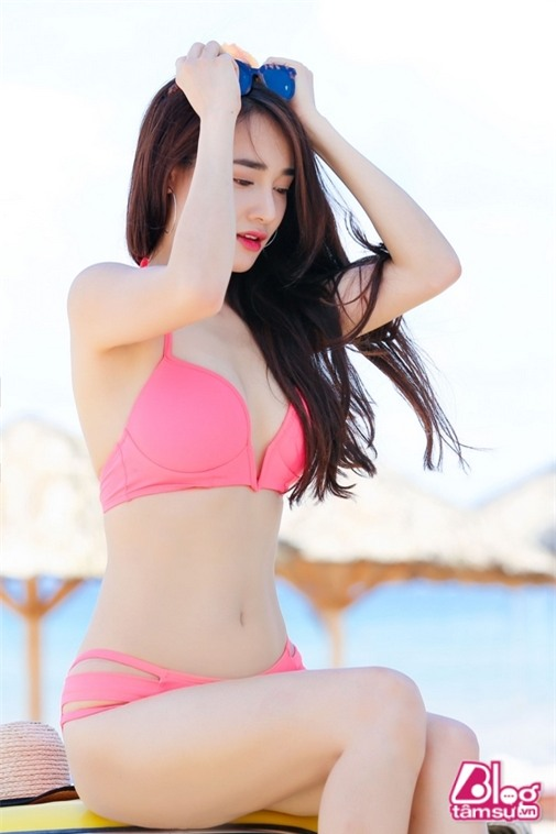 nha phuong blogtamsuvn (4)