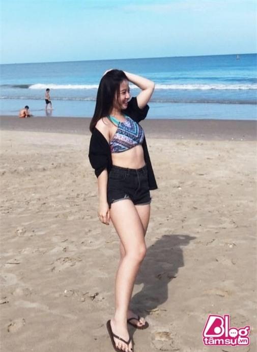 nha phuong blogtamsuvn (12)