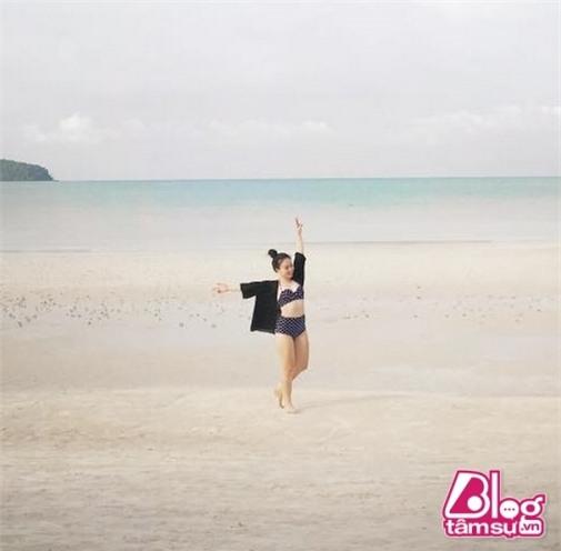 nha phuong blogtamsuvn (14)