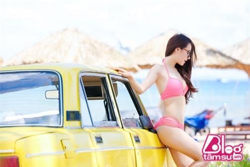 nha phuong blogtamsuvn (1)