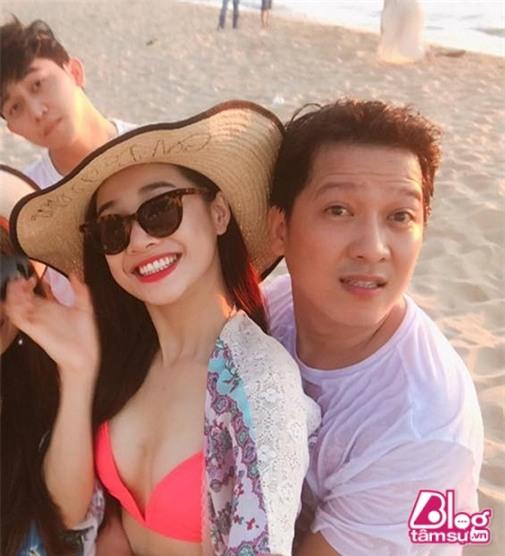 nha phuong blogtamsuvn (19)