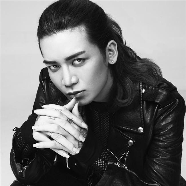 BB Trần buông lời khẩu nghiệp dằn mặt anti-fan khi bị chê bai và 'ăn' chửi vô cớ-4