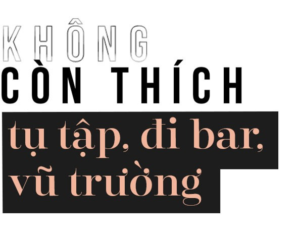 Angela Phuong Trinh: The manh cua toi la xinh dep, cuon hut, tai nang hinh anh 5