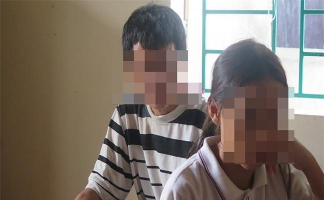 Ninh Bình: Bé gái bị xâm hại tình dục âm tính với HIV