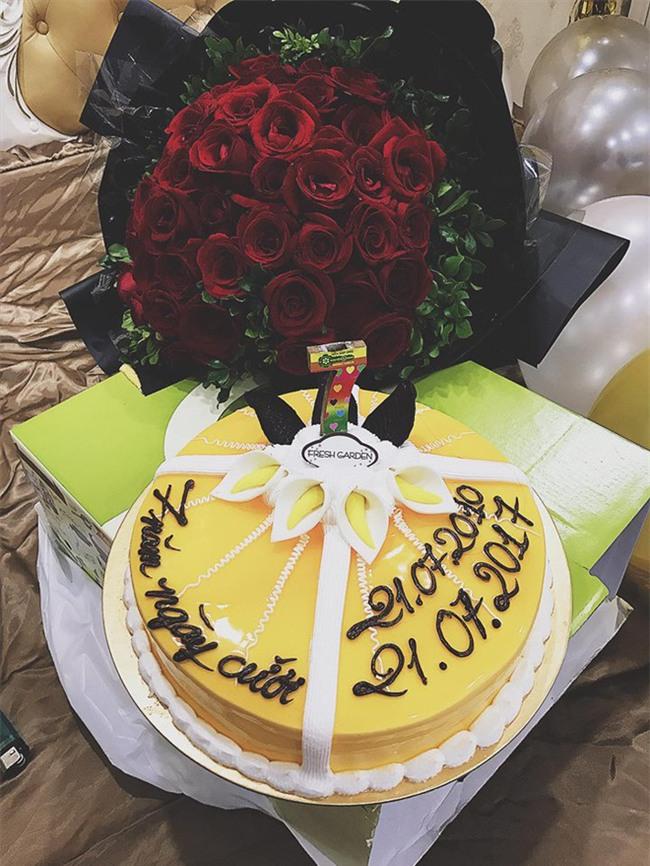 Ghen tị với cô vợ hotgirl được chồng rủ đi Maldives để kỷ niệm 7 năm ngày cưới - Ảnh 10.