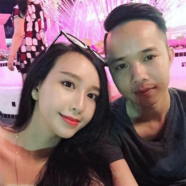 Ghen tị với cô vợ hotgirl được chồng rủ đi Maldives để kỷ niệm 7 năm ngày cưới - Ảnh 19.