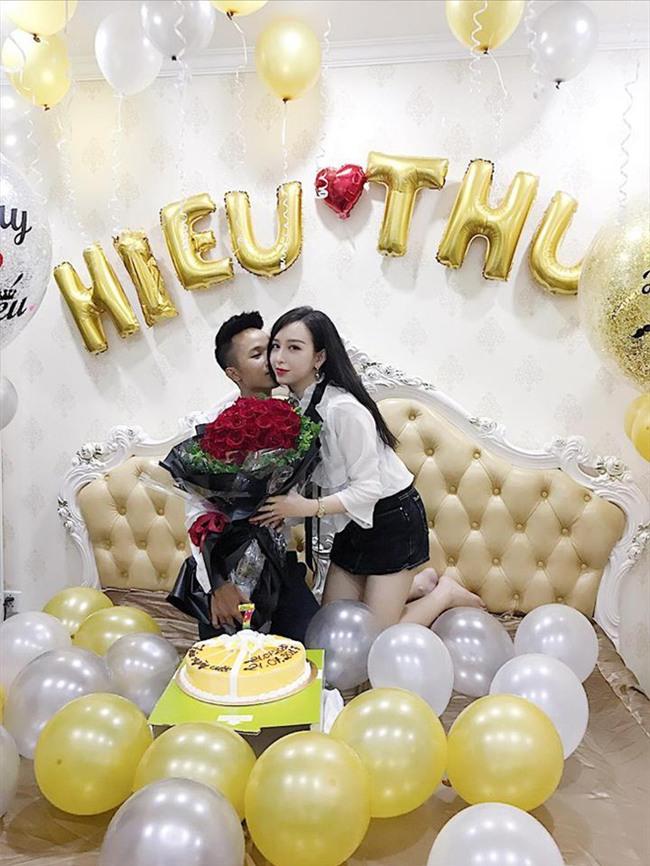 Ghen tị với cô vợ hotgirl được chồng rủ đi Maldives để kỷ niệm 7 năm ngày cưới - Ảnh 8.