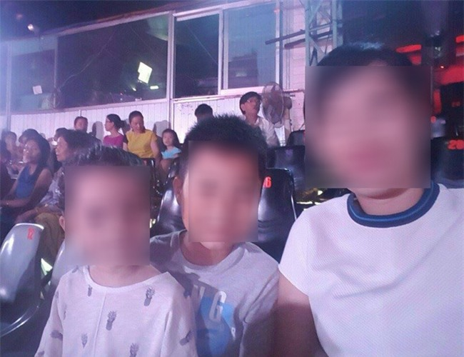 Ly hôn chồng giám đốc, quyền nuôi 2 con bị lấy mất, người mẹ chỉ hi vọng được chăm sóc con gái 5 tuổi - Ảnh 2.