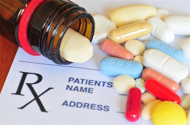 Lời khuyên của chuyên gia y tế về cách dùng kháng sinh để tránh kháng thuốc khiến ai cũng bất ngờ - Ảnh 3.