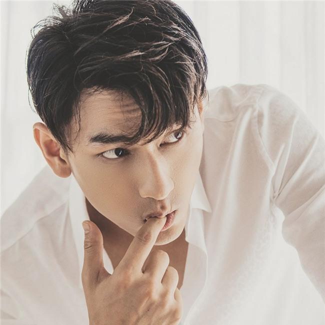 Không cần 'đập mặt', showbiz Việt vẫn có rất nhiều mỹ nam đẹp không góc chết-7