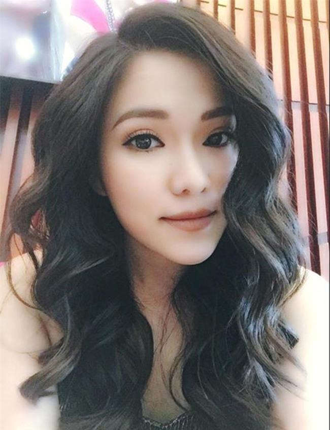 Sao Việt phẫu thuật thẩm mỹ - hành trình lột xác gian nan, ồn ào - Ảnh 15.