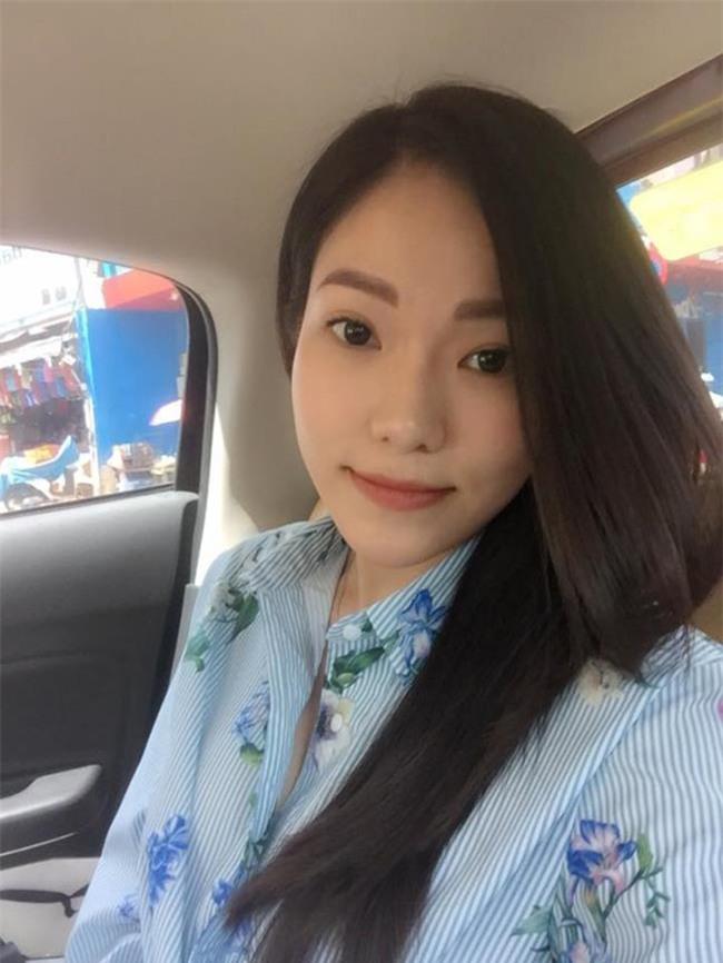 Sao Việt phẫu thuật thẩm mỹ - hành trình lột xác gian nan, ồn ào - Ảnh 16.
