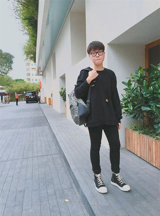 Sao Việt phẫu thuật thẩm mỹ - hành trình lột xác gian nan, ồn ào - Ảnh 2.