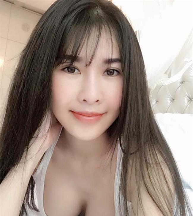 Sao Việt phẫu thuật thẩm mỹ - hành trình lột xác gian nan, ồn ào - Ảnh 6.