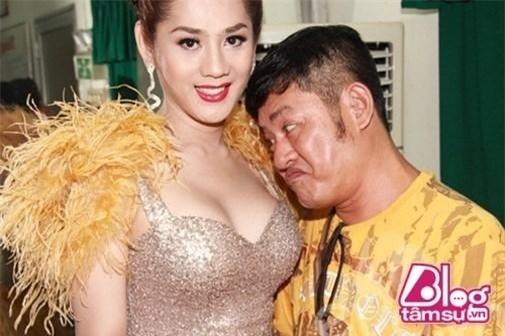 sao Viet blogtamsuvn (19)