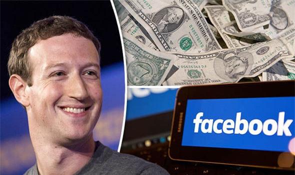 Facebook là con gà để trứng vàng cho Mark Zuckerberg, nhưng nếu phải lo toan những vấn đề khác trong cuộc sống, anh có thể đã không thành công như hiện nay.