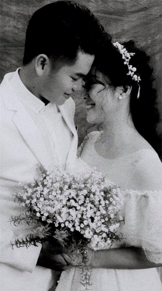 Sắp đến ngày tái hôn, Lê Phương khẳng định: 'Mẹ có lấy chồng cũng dắt con theo'-2