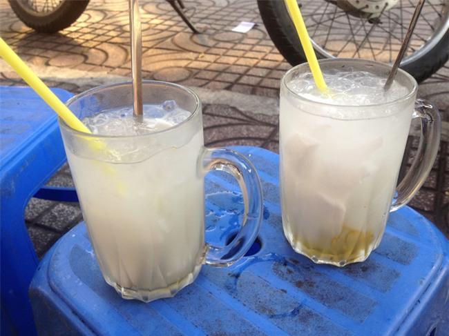 5 món ăn vặt đậm chất Sài Gòn: ngon, rẻ, nghe tên đã thèm - Ảnh 14.