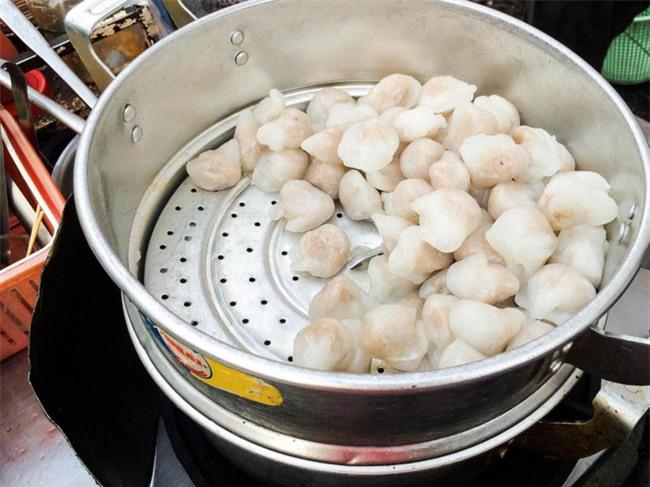 5 món ăn vặt đậm chất Sài Gòn: ngon, rẻ, nghe tên đã thèm - Ảnh 7.
