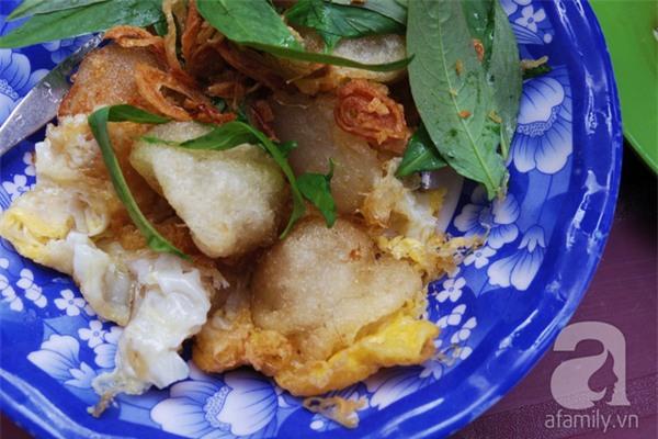 5 món ăn vặt đậm chất Sài Gòn: ngon, rẻ, nghe tên đã thèm - Ảnh 9.