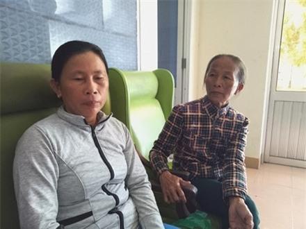 Thai nhi tử vong, sản phụ tố bệnh viện tắc trách ảnh 1