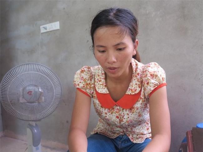 Nghệ An: Em gái viết đơn kêu cứu tố anh trai bị người thân đánh tử vong khi đi ăn giỗ - Ảnh 1.