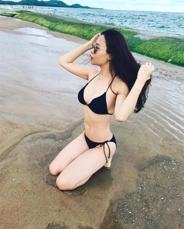 Hậu tin đồn hẹn hò, Cường Đô La đã công khai tán tỉnh Đàm Thu Trang? - Ảnh 3.
