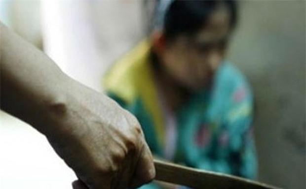 Bình Thuận: Ghen tuông, chồng giết vợ trong Phòng hạnh phúc của trại giam - Ảnh 1.