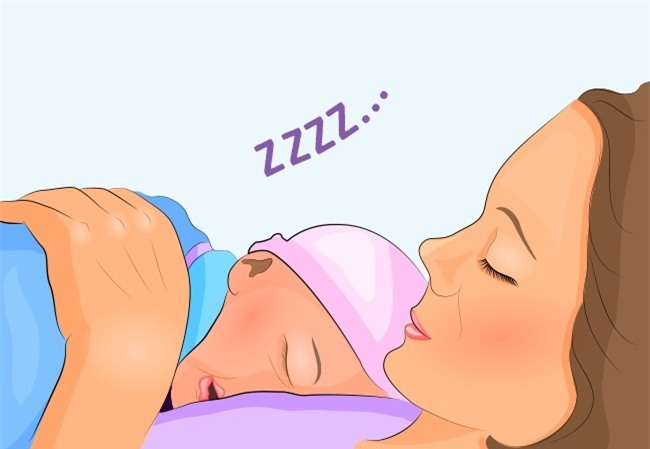 7 dấu hiệu sức khỏe nghiêm trọng dễ bị bỏ qua ở trẻ - 7