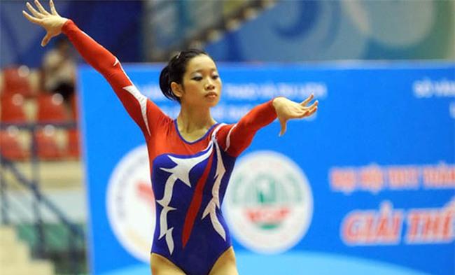 """Mất siêu sao cự phách, """"mỏ vàng"""" của Việt Nam nín thở chờ SEA Games 29 - Ảnh 1."""