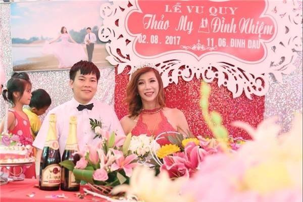 đám cưới, đồng tính, kết hôn, Thanh Hóa