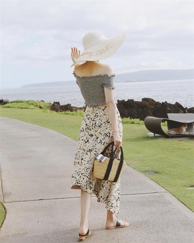 5 xu hướng thời trang Vintage vẫn duy trì sức hút bất chấp thời gian - Ảnh 3.