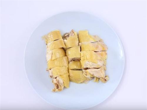 "nho ban trai sinh vien y khoa chat ga, co gai choang vi thanh qua ""ba dao"" - 14"