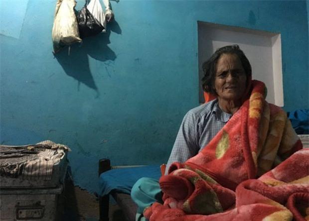 Ấn Độ: Hơn 50 phụ nữ hoảng sợ khi bị thôi miên rồi cắt tóc đầy bí ẩn - Ảnh 5.