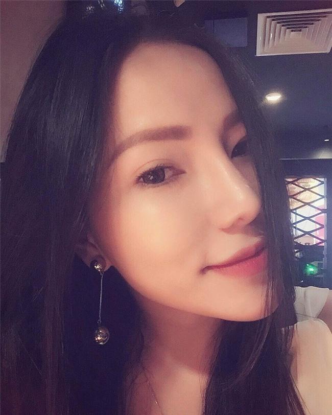 Vợ cũ Lâm Vinh Hải: 'Sai lầm của phụ nữ chính là thứ tha quá nhiều'-3
